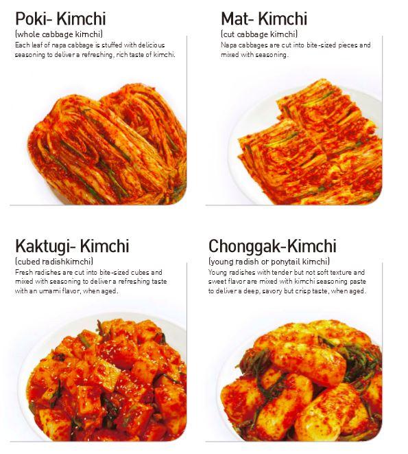 kimchi11.jpg