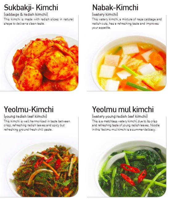 kimchi12.jpg