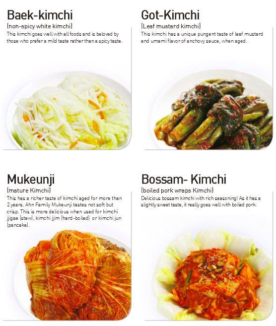 kimchi13.jpg
