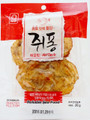 Hanjin Roasted File Fish (Hot Taste) 20g