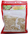 Twin Rabbit Rice Flakes Com Dep (White) 250g
