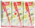 Yeo's Sugar Cane Drink 250ml x 6