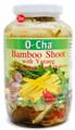 O-Cha Bamboo Shoot with Yanang 680g