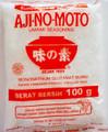 Ajinomoto Unami Seasoning 100g
