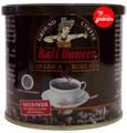 Bali Dancer Ground Coffee 250g