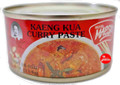 Maesri Kaeng Kua Curry Paste 114g