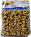 SonyGroup Kacang Medan Peanut Crackers 200g
