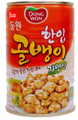 Dongwon Bai Top Shell (Small) 400g