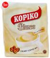 Kopiko Blanca Creamy Coffee Mix 30g x 10