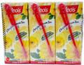Yeo's Chrysanthemum Tea 250ml x 6