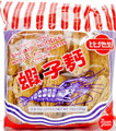 Chung Wah Chinese Style Shrimp Noodle 375g