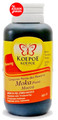 Koepoe Mocca Flavouring 60ml