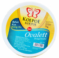 Koepoe Baking Mix Ovalett 75g