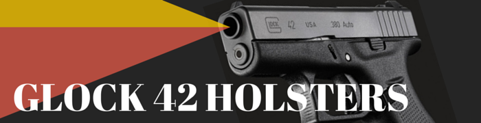Holster Iwb Concealed Concealed Carry Holsters For