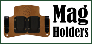 concealment holster, concealed carry holster, iwb holster, iwb concealed carry holster, iwb concealed holsters, iwb concealment holsters, iwb holster, iwb holsters, concealed carry holster, concealed carry holsters, hybrid holster, hybrid holsters, gun holster, comfortable holster, comfortable holsters, comfortable iwb holster, comfortable iwb holsters, white hat holsters, maxtuck, microtuck