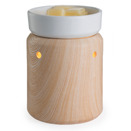 Birchwood Tart Warmer
