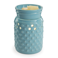 Hobnail Midsize Warmer