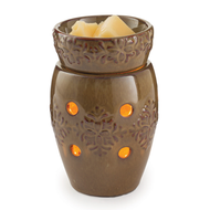 Acorn Midsize Warmer