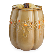 Fall Harvest Tart Warmer