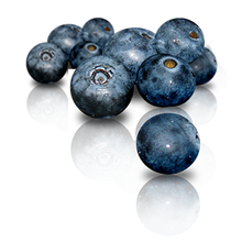 Blueberry - Mirtillo Natural Flavor