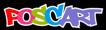poscart-logo....png