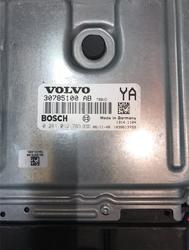 Volvo S80/V70/XC60/XC70, 0281012765, 0 281 012 765, 30785100AB, 30785100 AB, YA