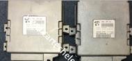 Unlock (decode) Services for Magneti Marelli IAW 1AP 1 Plug Engine ECU