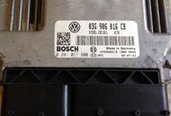 VW Golf/Jetta 1.9 TDI, 0281011900, 0 281 011 900, 03G906016CB, 03G 906 016 CB