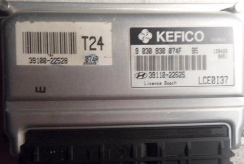 Screen_Shot_2015_08_19_at_09.21.36__14726.1439972509.500.659 kefico ecu wiring diagram diagram wiring diagrams for diy car kefico ecu wiring diagram at reclaimingppi.co
