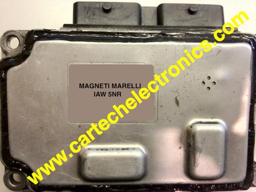 Magneti MarelliIAW 5NR2.C582001814828200285314