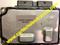 Renault Clio 1.2 16V, IAW 5NR2.C5, 8200181482, 8200285314, 16481134, 16698014