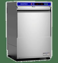 Washtech XV Compact Undercounter Dishwasher Glass washer