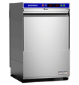 Washtech XV Compact Undercounter Dishwasher Glass washer