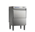 Washtech GM versatile Glass and Dishwasher