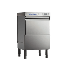 Washtech GM versatile Glass and Dishwasher