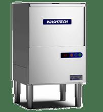 Washtech XG glass and dish washer