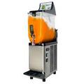 Carpigiani Slush Machine - GSL101S