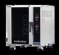 Turbofan E33D5