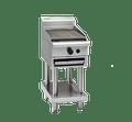 Waldorf 450mm Gas Char Gril CH8450G-LS