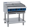 Blue Seal G596-LS 900mm Char Grill