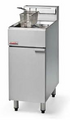 Fastfri FF18 400mm Gas Fryer