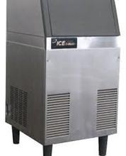 Ice-O-Matic ICEU 86 Ice Maker