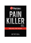 Pain Killer Gel