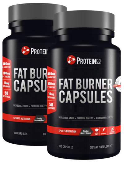 Nutrition weight loss muscle gain