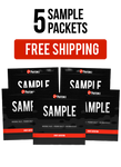 Product Sampler Kit-Try before you buy