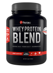 Whey Protein Blend | Boomstreet