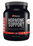 Hormone Support Drink