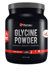 Glycine Powder