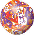 Throw & Tell Ball Preschool