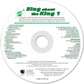 Sing About the King 1 2017